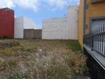 Land for Sale, Aguimes, LAS PALMAS, Gran Canaria - BH-8173-LC-2912