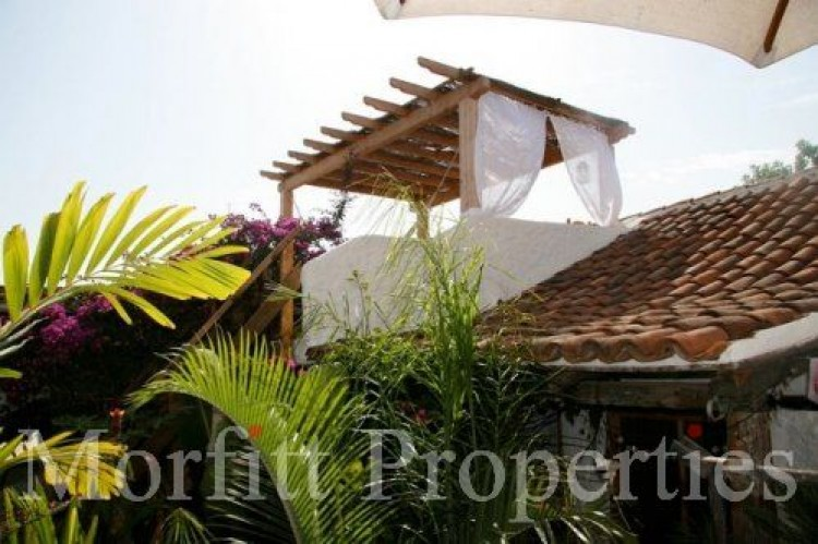 2 Bed  Villa/House for Sale, San Miguel de Abona, Tenerife - MP-TH0094-3 1