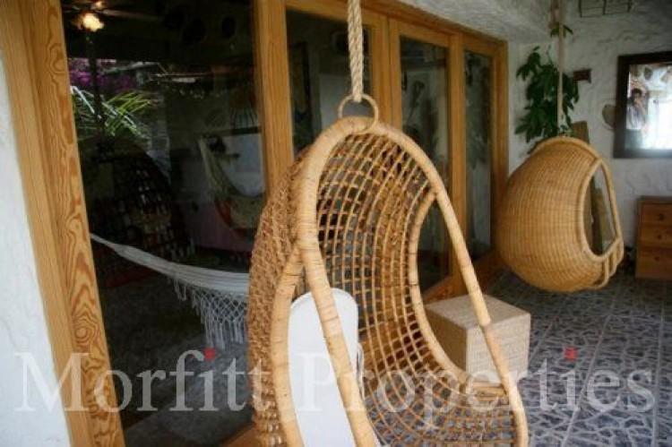 2 Bed  Villa/House for Sale, San Miguel de Abona, Tenerife - MP-TH0094-3 2