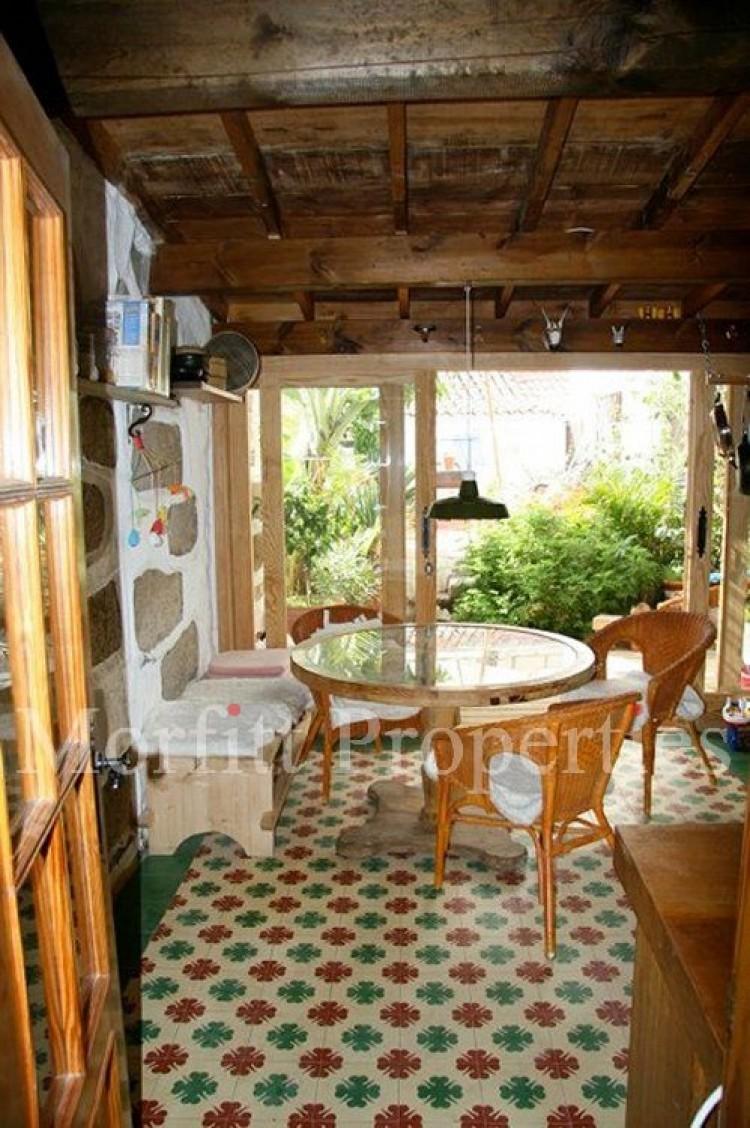 2 Bed  Villa/House for Sale, San Miguel de Abona, Tenerife - MP-TH0094-3 3