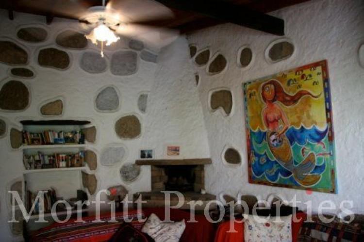 2 Bed  Villa/House for Sale, San Miguel de Abona, Tenerife - MP-TH0094-3 4