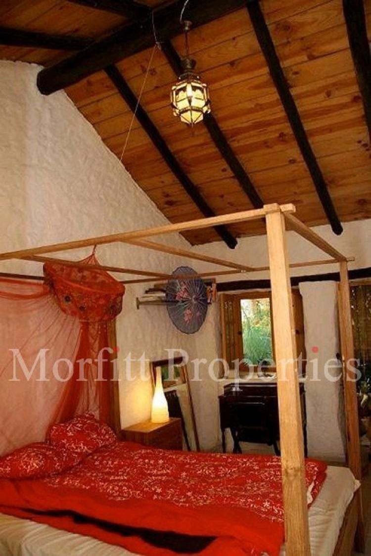 2 Bed  Villa/House for Sale, San Miguel de Abona, Tenerife - MP-TH0094-3 5
