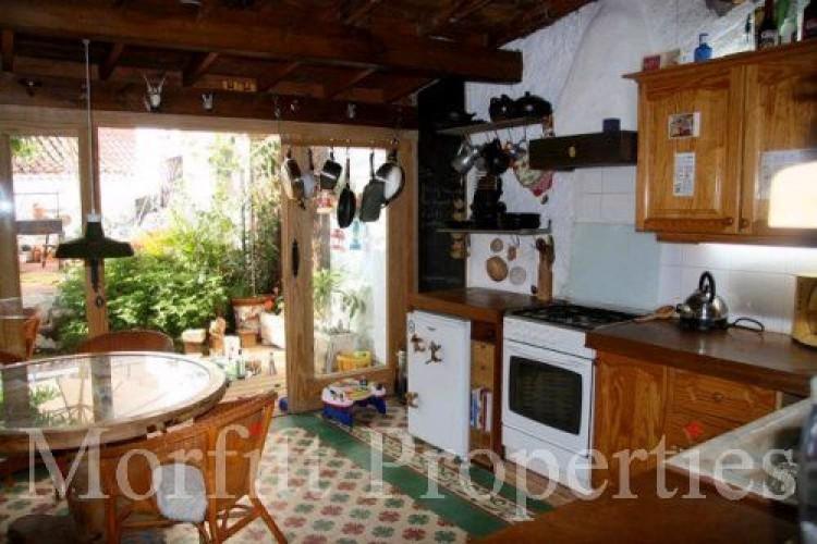 2 Bed  Villa/House for Sale, San Miguel de Abona, Tenerife - MP-TH0094-3 6