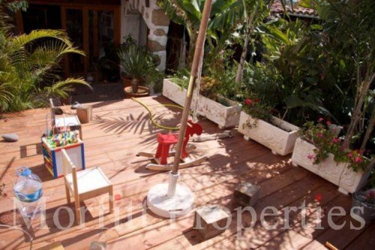 2 Bed  Villa/House for Sale, San Miguel de Abona, Tenerife - MP-TH0094-3 7