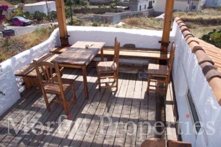 2 Bed  Villa/House for Sale, San Miguel de Abona, Tenerife - MP-TH0094-3 8