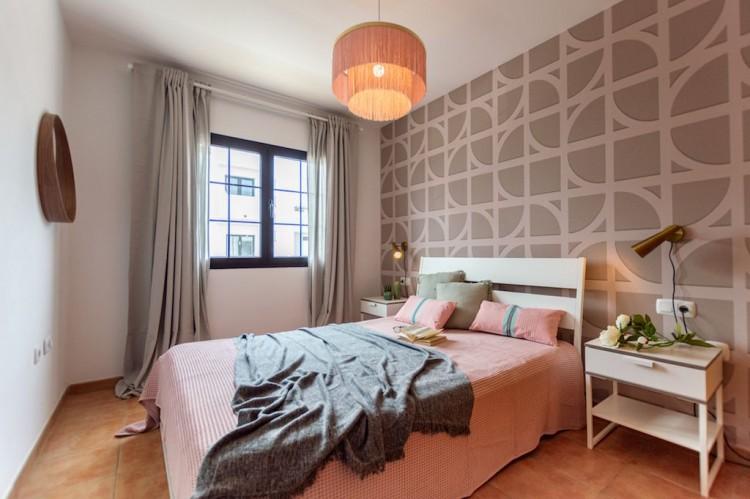 3 Bed  Villa/House for Sale, Corralejo, Las Palmas, Fuerteventura - DH-VPTCIELOAZROY-0921 10