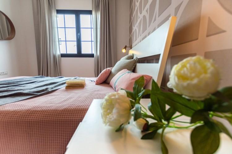 3 Bed  Villa/House for Sale, Corralejo, Las Palmas, Fuerteventura - DH-VPTCIELOAZROY-0921 11