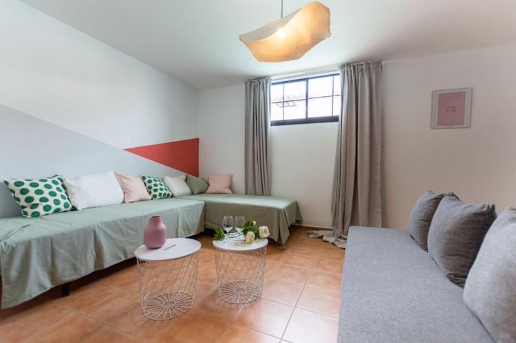 3 Bed  Villa/House for Sale, Corralejo, Las Palmas, Fuerteventura - DH-VPTCIELOAZROY-0921 13