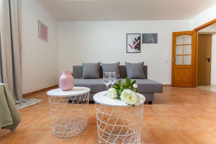 3 Bed  Villa/House for Sale, Corralejo, Las Palmas, Fuerteventura - DH-VPTCIELOAZROY-0921 14