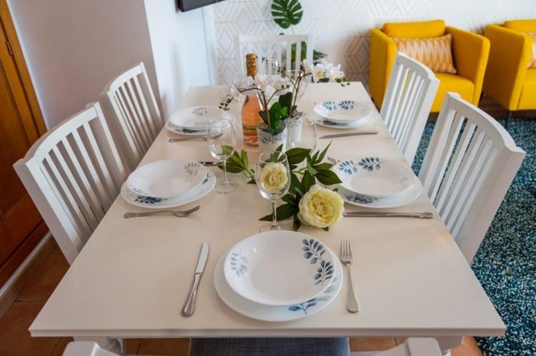 3 Bed  Villa/House for Sale, Corralejo, Las Palmas, Fuerteventura - DH-VPTCIELOAZROY-0921 15