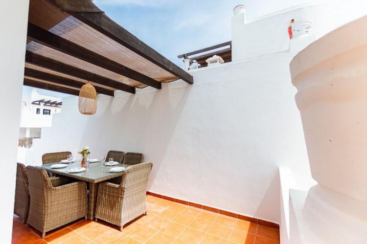 3 Bed  Villa/House for Sale, Corralejo, Las Palmas, Fuerteventura - DH-VPTCIELOAZROY-0921 17