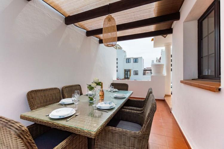3 Bed  Villa/House for Sale, Corralejo, Las Palmas, Fuerteventura - DH-VPTCIELOAZROY-0921 18