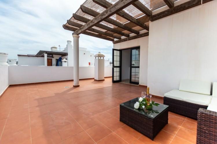 3 Bed  Villa/House for Sale, Corralejo, Las Palmas, Fuerteventura - DH-VPTCIELOAZROY-0921 19