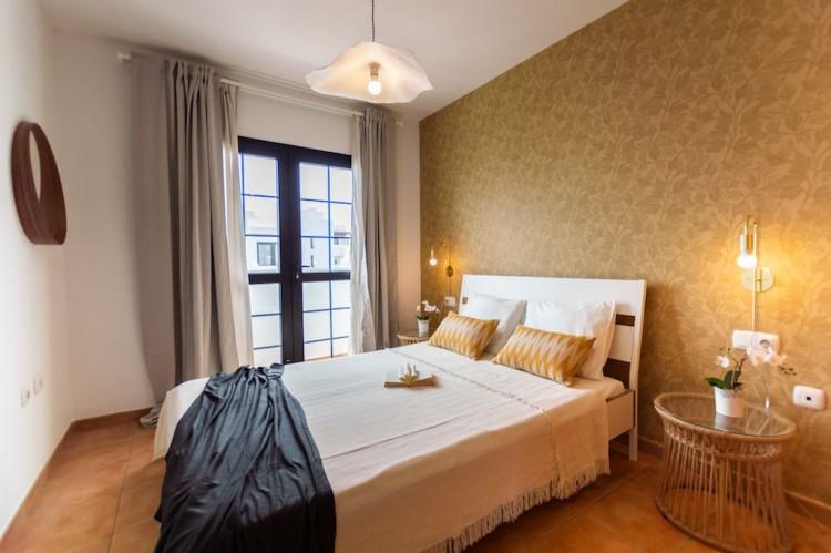 3 Bed  Villa/House for Sale, Corralejo, Las Palmas, Fuerteventura - DH-VPTCIELOAZROY-0921 4