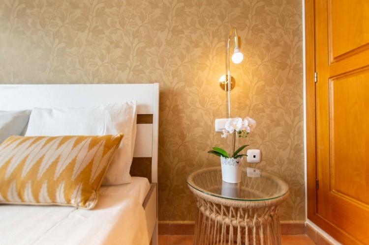 3 Bed  Villa/House for Sale, Corralejo, Las Palmas, Fuerteventura - DH-VPTCIELOAZROY-0921 5