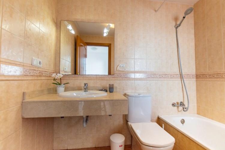 3 Bed  Villa/House for Sale, Corralejo, Las Palmas, Fuerteventura - DH-VPTCIELOAZROY-0921 6