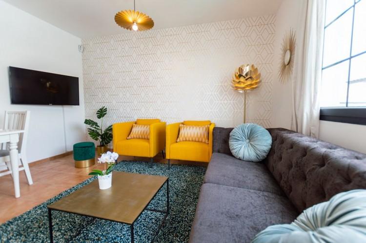 3 Bed  Villa/House for Sale, Corralejo, Las Palmas, Fuerteventura - DH-VPTCIELOAZROY-0921 8