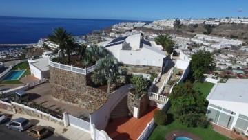 4 Bed  Villa/House for Sale, Mogan, LAS PALMAS, Gran Canaria - CI-05285-CA-2934