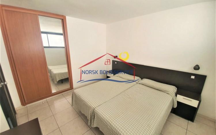 1 Bed  Flat / Apartment to Rent, Puerto Rico, Gran Canaria - NB-2724 6