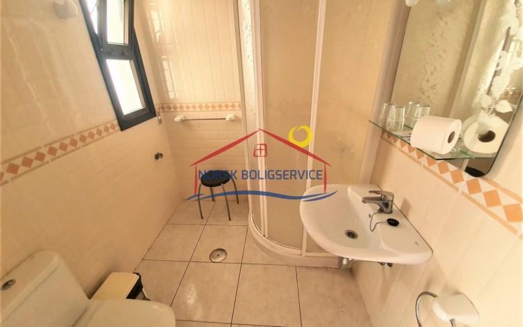 1 Bed  Flat / Apartment to Rent, Puerto Rico, Gran Canaria - NB-2724 8