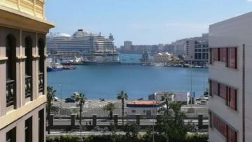 2 Bed  Flat / Apartment for Sale, Las Palmas de Gran Canaria, LAS PALMAS, Gran Canaria - BH-10319-FAC-2912