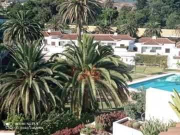 1 Bed  Flat / Apartment to Rent, Puerto de la Cruz, Tenerife - IC-AAP10977