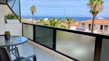 1 Bed  Flat / Apartment to Rent, Puerto de la Cruz, Tenerife - IC-AAP10976