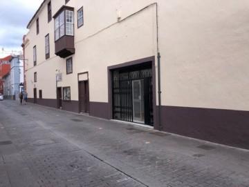 1 Bed  Commercial to Rent, San Cristóbal de La Laguna, Santa Cruz de Tenerife, Tenerife - PR-LOC0104ADV