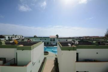 1 Bed  Flat / Apartment for Sale, Parque Holandes, Las Palmas, Fuerteventura - DH-XVPTFRTSUN325-0921