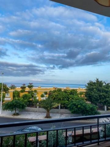3 Bed  Flat / Apartment for Sale, Puerto Santiago, Tenerife - YL-PW185