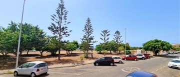 Flat / Apartment for Sale, El Fraile, Arona, Tenerife - VC-2974