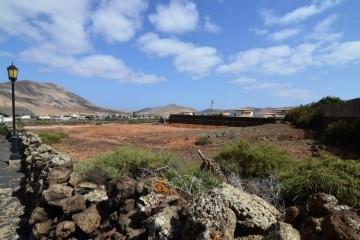 1 Bed  Land for Sale, Villaverde, Las Palmas, Fuerteventura - DH-VPTPVVCSVH9-821