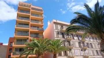 Flat / Apartment for Sale, Puerto de la Cruz, Tenerife - IC-VES10981