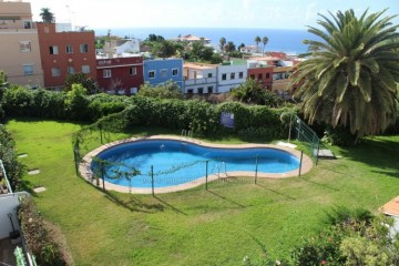 1 Bed  Flat / Apartment for Sale, Puerto de la Cruz, Tenerife - IC-VAP10980