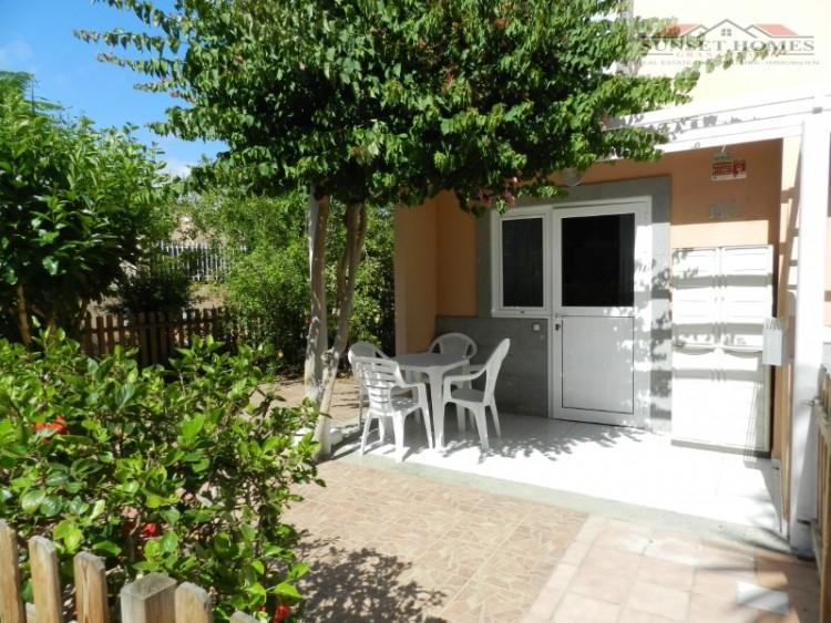 1 Bed  Villa/House to Rent, Maspalomas, San Bartolomé de Tirajana, Gran Canaria - SH-DÚP_1647 1