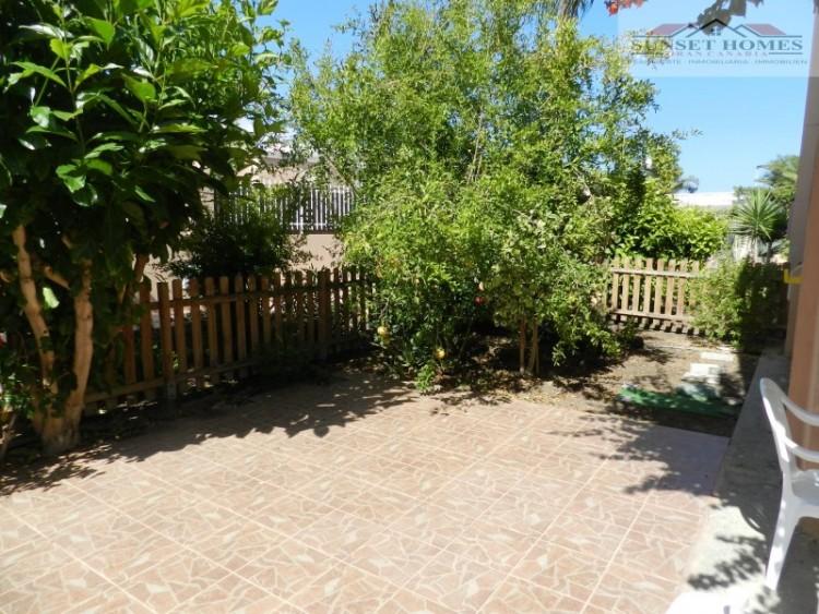 1 Bed  Villa/House to Rent, Maspalomas, San Bartolomé de Tirajana, Gran Canaria - SH-DÚP_1647 14