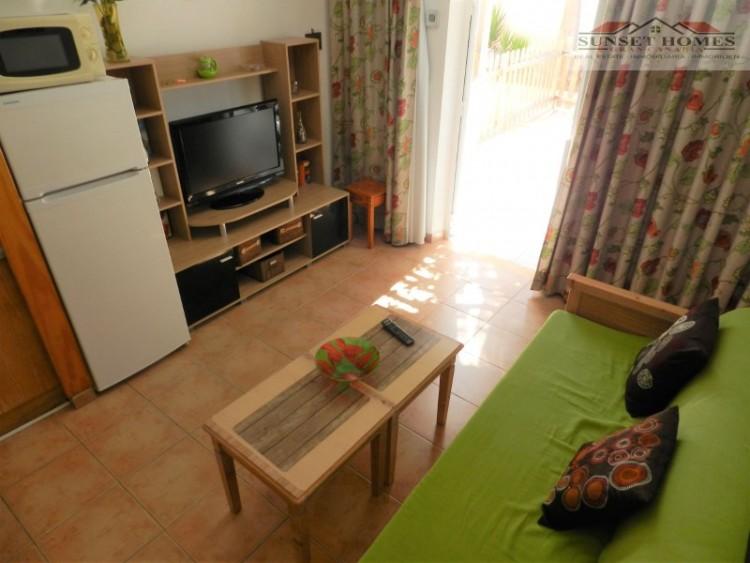 1 Bed  Villa/House to Rent, Maspalomas, San Bartolomé de Tirajana, Gran Canaria - SH-DÚP_1647 5