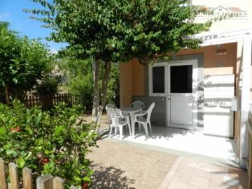 1 Bed  Villa/House to Rent, Maspalomas, San Bartolomé de Tirajana, Gran Canaria - SH-DÚP_1647