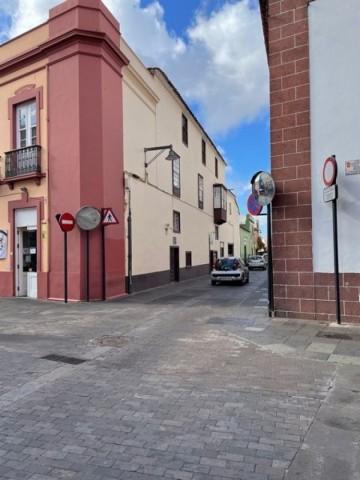 Commercial to Rent, San Cristóbal de La Laguna, Santa Cruz de Tenerife, Tenerife - PR-OFI0024ADV