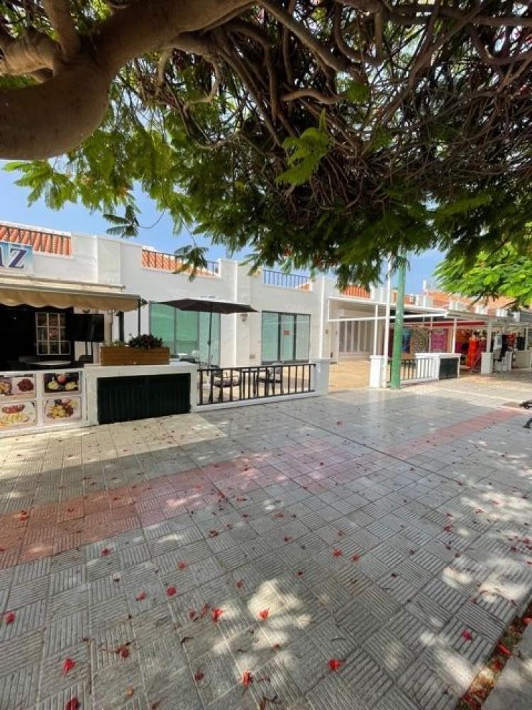Commercial to Rent, Puerto de la Cruz, Santa Cruz de Tenerife, Tenerife - PR-LOC0052ADV 3