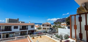 3 Bed  Flat / Apartment for Sale, Los Gigantes, Tenerife - YL-PW187