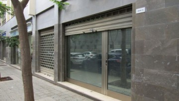 Commercial for Sale, Santa Cruz de Tenerife, Tenerife - PR-LOC1000VJD