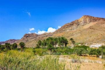 6 Bed  Country House/Finca for Sale, San Bartolome de Tirajana, LAS PALMAS, Gran Canaria - CI-05292-CA-2934