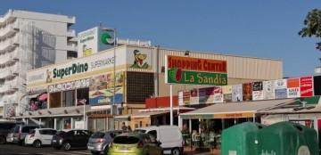 Commercial for Sale, San Bartolome de Tirajana, LAS PALMAS, Gran Canaria - BH-10338-ALE-2912