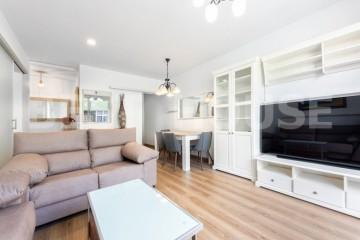 3 Bed  Flat / Apartment for Sale, Las Palmas de Gran Canaria, LAS PALMAS, Gran Canaria - BH-10339-KEN-2912