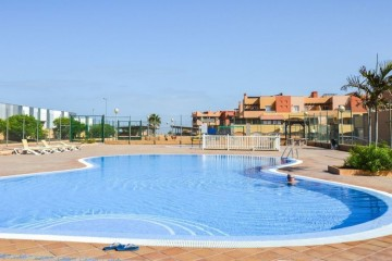 2 Bed  Flat / Apartment for Sale, Corralejo, Las Palmas, Fuerteventura - DH-VPMAPC2CGUI-2309