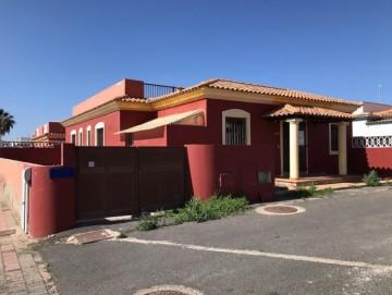 3 Bed  Villa/House for Sale, Corralejo, Las Palmas, Fuerteventura - DH-XVPTSOLGEA31- 0921