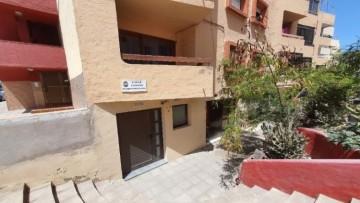 Commercial for Sale, Corralejo, Las Palmas, Fuerteventura - DH-VALPMLCC554-0921