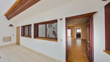 3 Bed  Villa/House for Sale, Oliva, La, Las Palmas, Fuerteventura - DH-VALPMCA310-0921