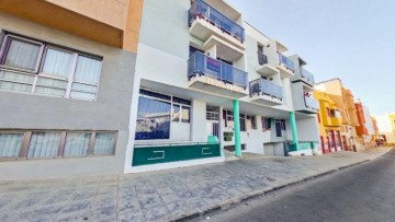 2 Bed  Flat / Apartment for Sale, Corralejo, Las Palmas, Fuerteventura - DH-VALPMAPC121-0921